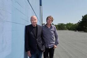 Nils Landgren & Jan Lundgren | Sandro Roy Project feat. Jermaine Landsberger -