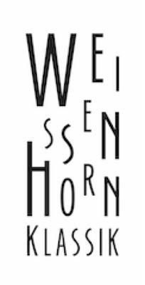 Bild: Weissenhorn Klassik Festival-Abo 2020