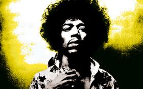 Bild: Jimi Hendrix 50! - Konzert für eine Legende
