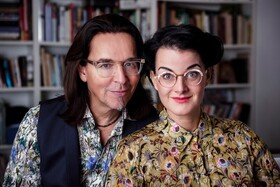 Bild: Britta & Christian Habekost: ELWENFELS 4 - Der Mythos lebt...