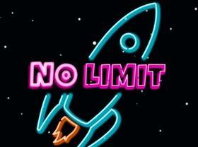 Bild: NO LIMIT - Live in der Schaubühne | ab 12 Jahren