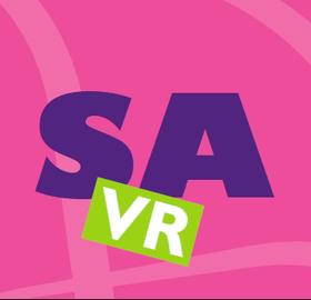 Bild: Kombiticket VR