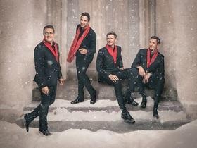 Bild: It´s Christmas Time