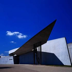 Bild: Visite guidée d'architecture