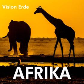 Bild: Afrika - Unterwegs im wilden Süden