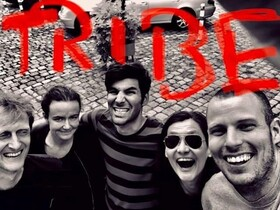 Bild: TRIBE - Jazz auf CARL.
