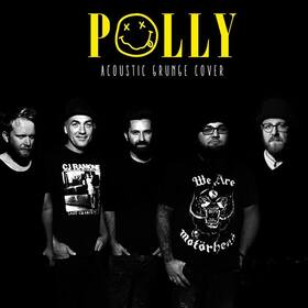 Polly - Grunge Tribute