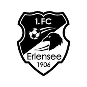 Bild: SV Buchonia Flieden - 1. FC 1906 Erlensee