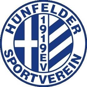 Bild: SV Buchonia Flieden - Hünfelder SV