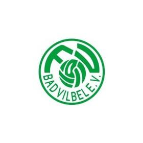 Bild: SV Buchonia Flieden - FV Bad Vilbel