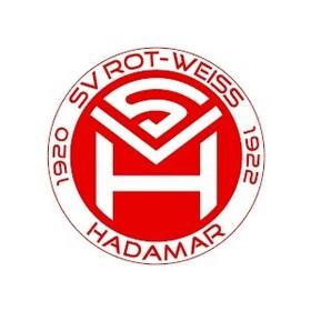 Bild: SV Buchonia Flieden - SV Rot-Weiss Hadamar