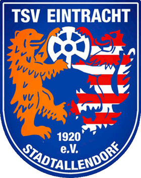 Bild: FC Gießen - Eintracht Stadtallendorf