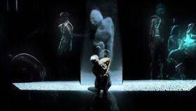 """Bild: Van Grimde Corps Secrets """"Eve  2050""""  (CAN)"""