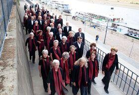 Bild: (Vor-)Bilder - Verehrte und Verehrer Beethovens - Haydn | Schubert | Beethoven