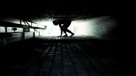 Bild: Bewegung in der Stadt - Staffel II Preview und Staffel I