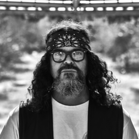 BRANT BJORK - + guests MAIDAVALE  Europe 2021 Tour