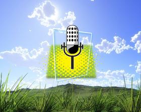 Urania Klima Slam: Finale