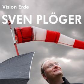 Bild: Sven Plöger Live