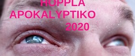 Bild: Hoppla Apokalyptiko 2020