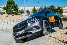 Mercedes-Benz Kundencenter Rastatt