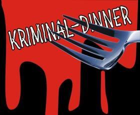 Kriminal-Dinner