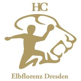 Bild: HSG Konstanz - HC Elbflorenz Dresden