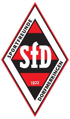 Bild: FC Nöttingen - SPFR Dorfmerkingen