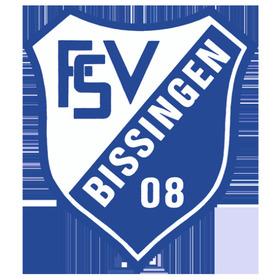 Bild: FC Nöttingen - FSV 08 Bissingen