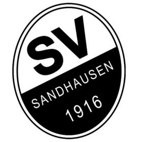 Bild: FC Nöttingen - SV Sandhausen II