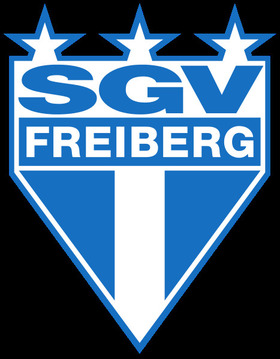 FC Nöttingen - SGV Freiberg Fussball
