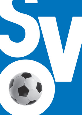 Bild: FC Nöttingen - SV Oberachern