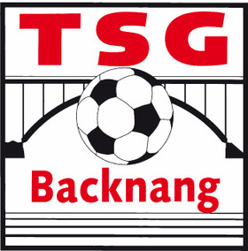 Bild: FC Nöttingen - TSG Backnang