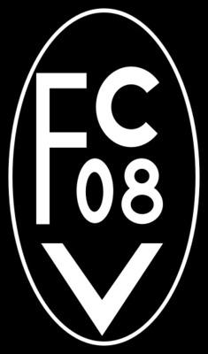 Bild: FC Nöttingen - FC 08 Villingen