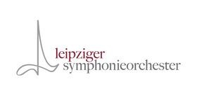 Sinfoniekonzert LSO - 2. Sinfoniekonzert (Anrecht)