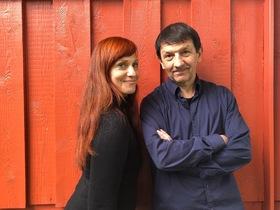 Bild: Domke & Maruhn