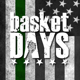 Bild: Basket Days - Green Day Tribute