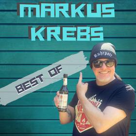 Markus Krebs - Best Of