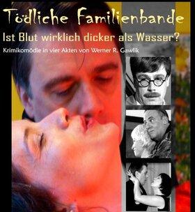 Bild: Tödliche Familienbande