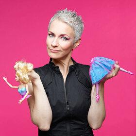 Bild: Tina Häussermann - Futschikato – Kabarett.Musik.Selbstverteidigung