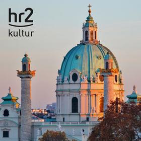 Bild: hr2-Kulturlunch | Wien, Wien, nur Du allein….