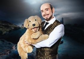 Bild: Marcelini & Oskar - Hundeleben - Hundeleben