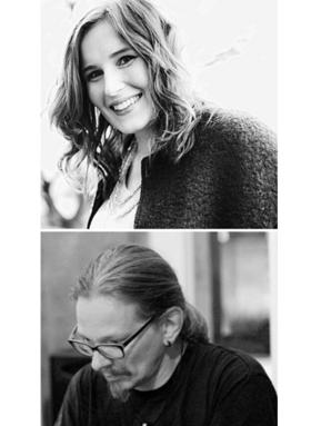 Bild: Laura Mann & Oliver Lederer
