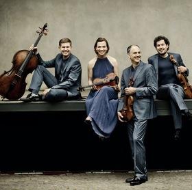 Signum Quartett | 1