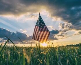 Quo vadis Amerika? - Eine Großmacht hat die Wahl