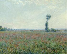 Landschaften des Impressionismus: die Sammlung Hasso Plattner Meisterwerke der neuen Dauerausstellung im Museum Barberini