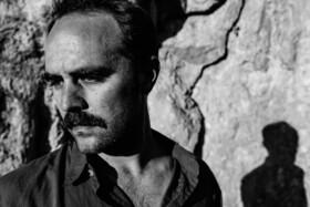 Paul Plut: Lieder vom Tanzen & Sterben (live)