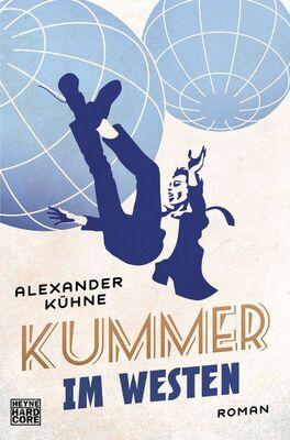 Bild: Alexander Kühne liest
