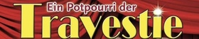 Bild: Ein Potpourri der Travestie - Xmas  Spezial Show Duo Monolito
