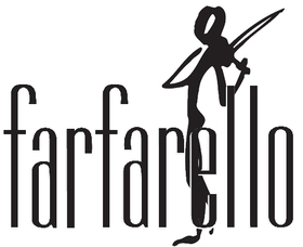 Bild: Trio Fafarello 40 Jahre Jubiläumstour - Wir feiern 40 Jahre Trio farfarello: Hier in Zittau !!