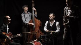 Bild: pure desmond: Audrey - Jazz-Konzert in Hommage an Audrey Hepburn